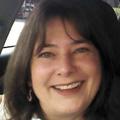Freelancer Angela M. M. A.