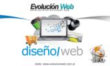 Freelancer Evolución W. V. w.
