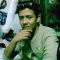 Freelancer Carlos H.