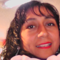 Freelancer Maritza C. G. A.