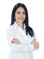 Freelancer Gilma M. S.