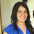 Freelancer Paula R.