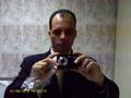Freelancer Medardo M. F. D. M.