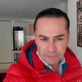 Freelancer leonardo b. c.