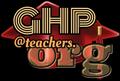 Freelancer GHP