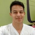 Freelancer Marlon C. C. D.