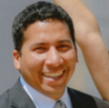 Freelancer Enrique F. M.