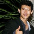 Freelancer Renan K.