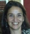 Freelancer Fernanda P. D.