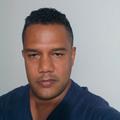 Freelancer Mario C. O.