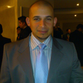 Freelancer Gilberto A.