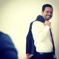 Freelancer Marcelo F. S.