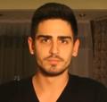 Freelancer Damián D.