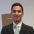 Freelancer Luis F. A. M.