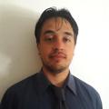 Freelancer Damian N. H.
