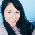 Freelancer Estefani D. R.