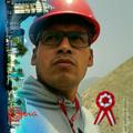 Freelancer Angel Z. E.