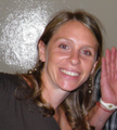 Freelancer Natalia B.