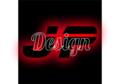 Freelancer JP D.