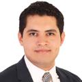 Freelancer Luis F. R. M.