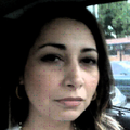 Freelancer Patricia Q. H.