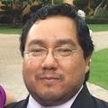 Freelancer Gabriel L.