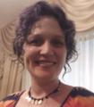 Freelancer Marlene D. S.