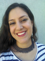 Freelancer Mayara V. P.