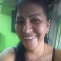 Freelancer Mariela S. P.