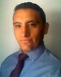 Freelancer Victor H. G.