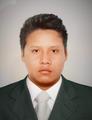 Freelancer ENRIQUE J. D. E.