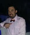 Freelancer Felipe F. d. S.