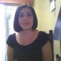 Freelancer Miriam E. R.