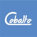 Freelancer Cobalto C.