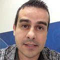 Freelancer Andre B.