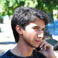 Freelancer Adelmo A.