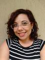 Freelancer Renata L. M. S.