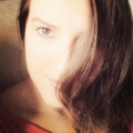 Freelancer Sarah A.