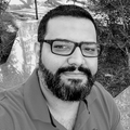 Freelancer Eduardo C. d. S. L.
