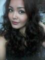 Freelancer Luz M.