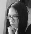 Freelancer Verónica P. M.