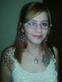 Freelancer Paula B. L.