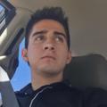 Freelancer Juan M. E. Q.