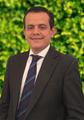 Freelancer ALVARO S. R.