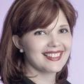 Freelancer Renata O.