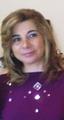 Freelancer Ana M. B.