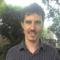Freelancer Maurício B.