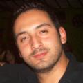 Freelancer Sergio A. S. A.