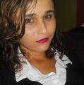 Freelancer Jaciara A. d. S.
