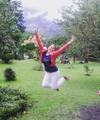 Freelancer Karina I. G.